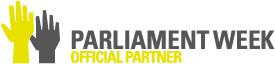 PW Partner logo web version
