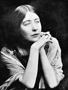 Sylvia_Pankhurst
