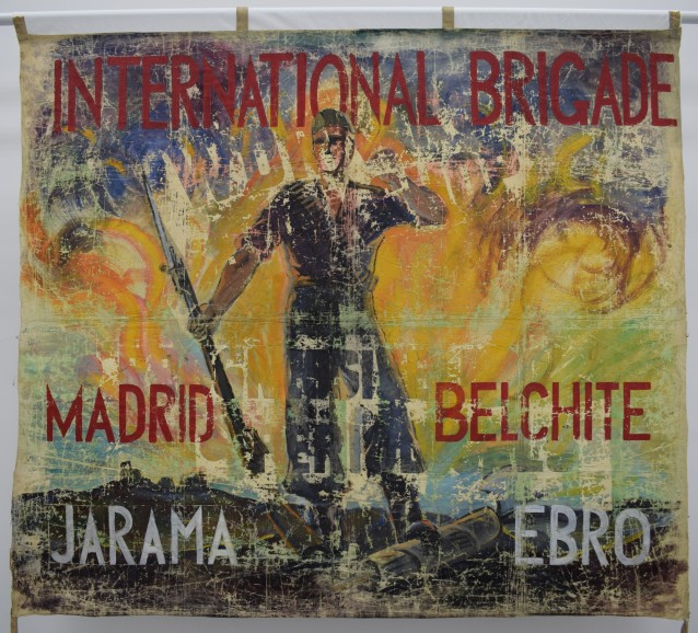 International Brigade after conservation.jpg